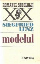 Modelul