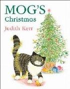 MOG\ CHRISTMAS