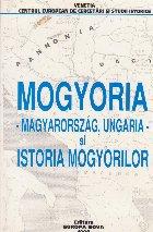 Mogyoria - Magyarorszag, Ungaria - si Istoria Mogyorilor