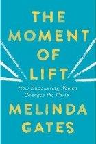 Moment of Lift