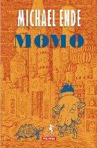 Momo (editia 2017)