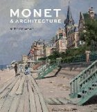 Monet and Architecture