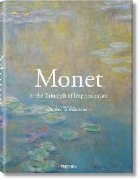 Monet The Triumph Impressionism