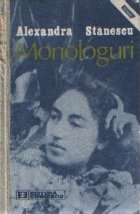Monologuri
