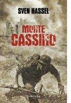 Monte Cassino (editia 2017)