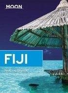 Moon Fiji (Tenth Edition)
