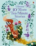 more ten minute stories