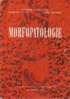 Morfopatologie