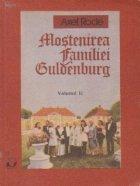 Mostenirea familiei Guldenburg, Volumul al II-lea