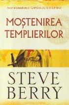 Mostenirea Templierilor