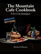 Mountain Cafe Cookbook