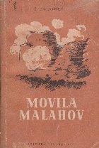 Movila Malahov