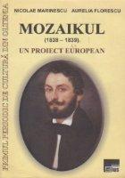 Mozaikul 1838 Prima publicatie cultura
