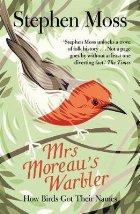 Mrs Moreau\ Warbler
