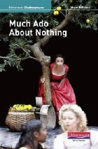 Much Ado About Nothing (new