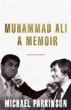 Muhammad Ali: Memoir