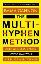 Multi-Hyphen Method