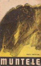 Muntele, Volumul al II-lea