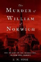 Murder William Norwich