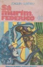Sa murim, Federico
