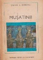 Musatinii