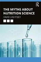 Myths About Nutrition Science