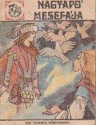 Nagyapo Mesefaja 16