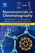 Nanomaterials in Chromatography