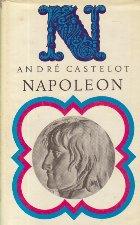Napoleon, Volumul al II-lea