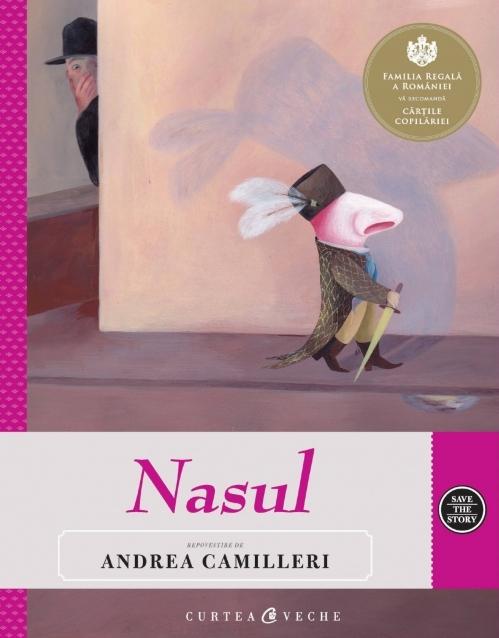 Nasul