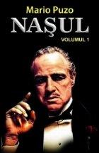 Nasul - volumul 1