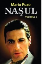 Nasul - volumul 2