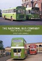 National Bus Company