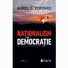 Nationalism sau democratie