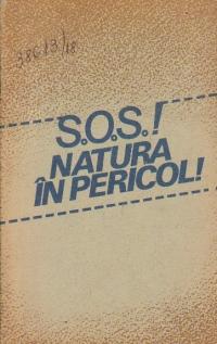 S.O.S! Natura in pericol