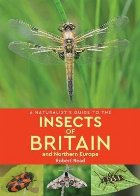Naturalist's Guide to the Insects of Britain and Northern Eu