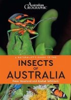 Naturalist\ Guide the Insects Australia