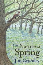 Nature of Spring