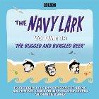 Navy Lark: Volume 34