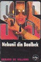 Nebunii din Baalbek