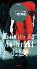 Necunoscuta din Berlinul de Est