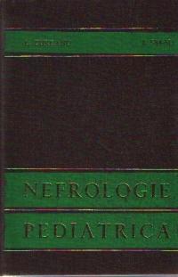 Nefrologie pediatrica
