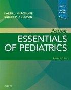 Nelson Essentials Pediatrics