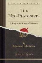 Neo-Platonists