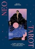 Neo Tarot