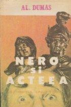 Nero Acteea (Sfirsitul unui tiran)