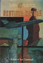 Nestiuta natura