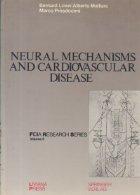 Neural mechanisms and cardiovascular disease