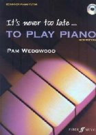 It\ Never Too Late Play