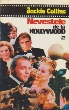 Nevestele de la Hollywood, Volumul al II-lea